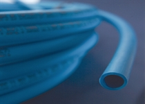 Medium Density Polyethylene Pipe (mdpe)